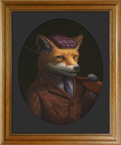 36_fox_hunter