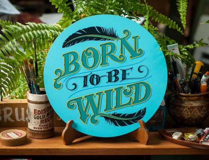 BornToBeWild_wide_150dpi