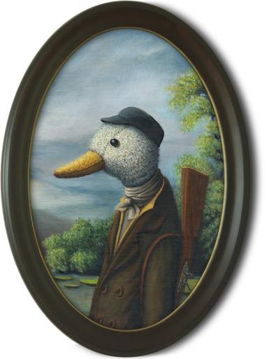 duck_hunter