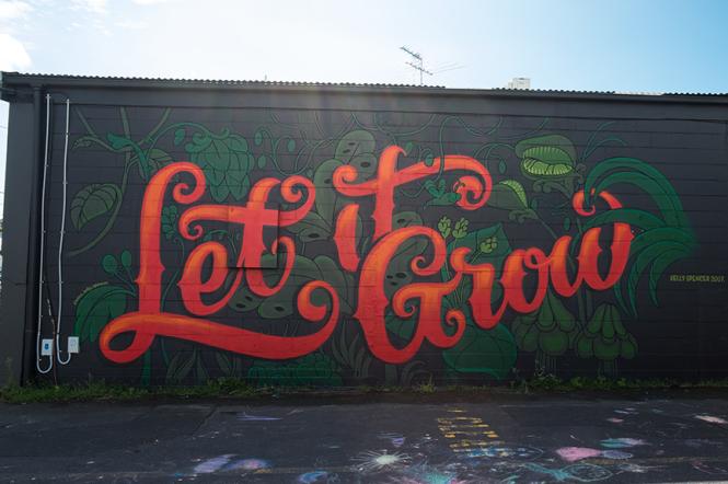 LetItGrow_wide