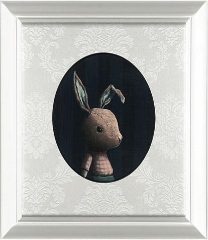 Portrait_of_Rabbit